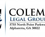 Divorce Lawyers & Family Law Attorneys Marietta Georgia
