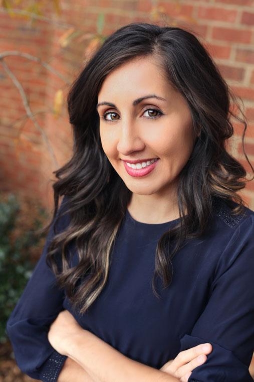 Divorce Family Lawyers Marietta Georgia