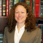 Divorce Lawyers & Family Law Attorneys Marietta Georgia